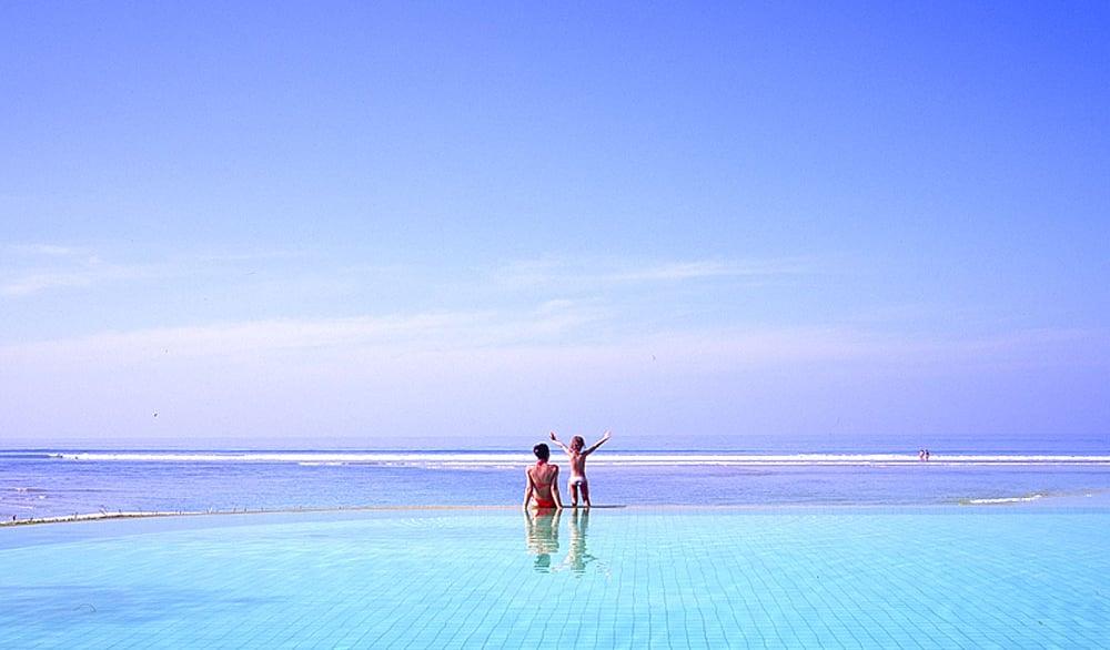 Apsara Beachfront Resort and Villa, Khao Lak Swimming Pool