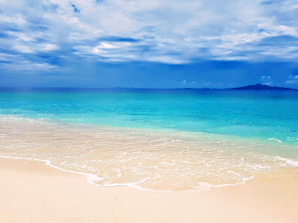 Phi Phi Phuket