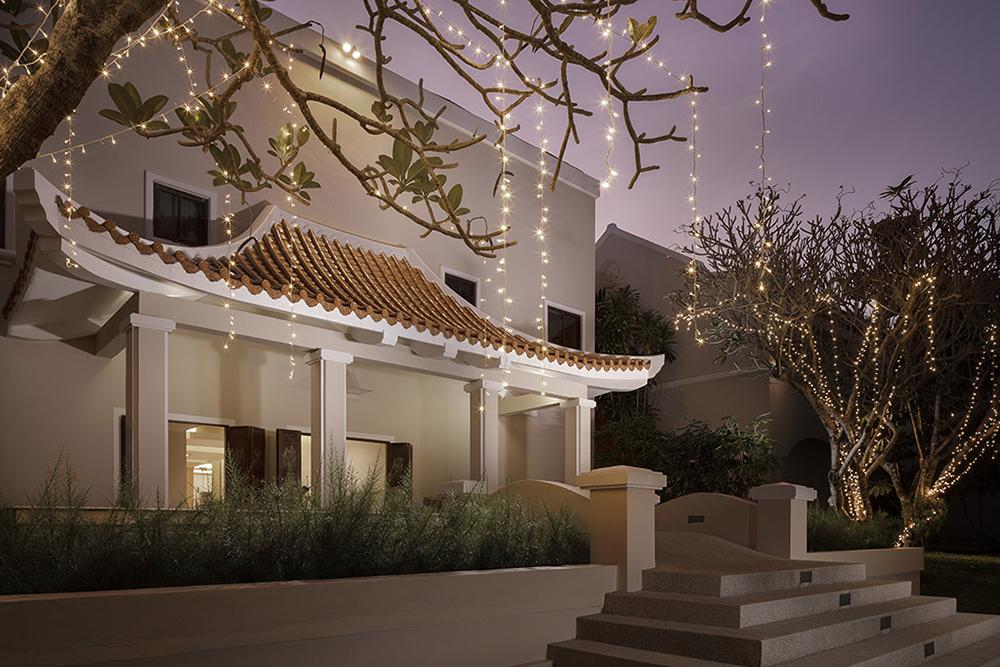 Samui Palm Beach Resort, Koh Samui Exterior 2