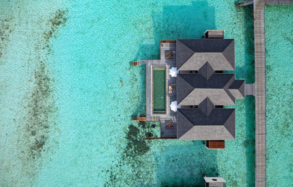 Paradise Island Ocean Suite Exterior 3