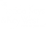 FloridaKeys-WhiteLogo