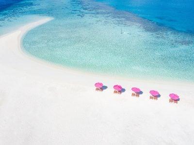 Luxury Caribbean